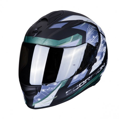 casco-scorpion-exo-510-air-clarus-negro-mate-con-plata