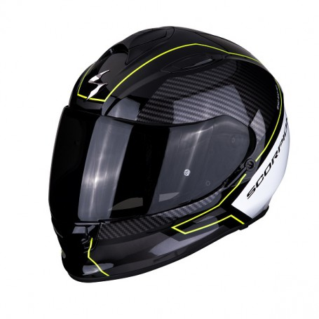 casco-scorpion-exo-510-air-frame-negro-con-amarillo-y-blanco