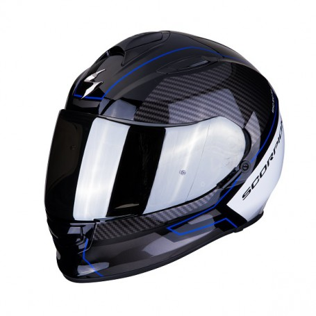 casco-scorpion-exo-510-air-frame-negro-con-azul-y-blanco-