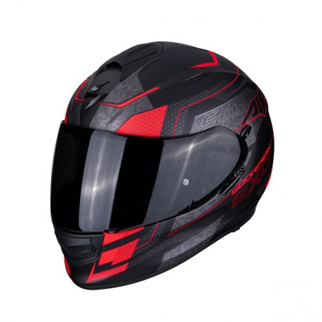 casco-scorpion-exo-510-air-galva-negro-mate-con-rojo