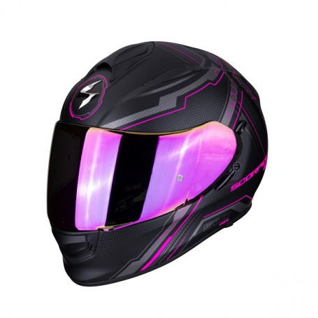 casco-scorpion-exo-510-air-sync-negro-mate-con-rosa