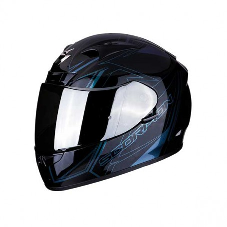 casco-scorpion-exo-710-air-line-negro-chameleon